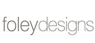Foley-Designs-Trophy-Sponsor