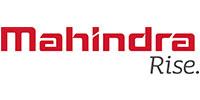 Mahindra-Corporate-Contributor